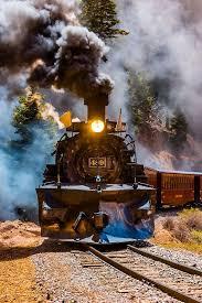 Colorado travel asia images 222 best cumbres toltec scenic railroad images jpg
