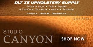 Upholstery Supply Dlt Upholstery Supply Wholesale Upholstery Distributors
