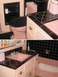 popcorn ceilings pink bathrooms and 8 more of the worst decor