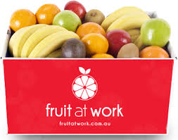 fresh fruit delivery fruit basket delivery is sugar from fruit healthy