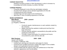 Free General Resume Templates Resume Free Basic Resume Templates Gorgeous Basic Resume