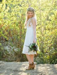 simple wedding dresses for eloping 4 types of weddings the best wedding dresses for