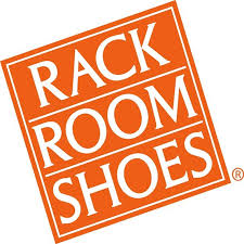 shoe sales black friday black friday shoe sales at rack room shoes