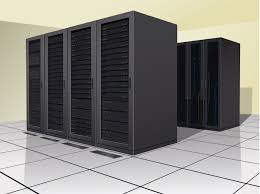 data storage solutions all you have to understand about the charlotte electronic data