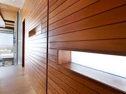 Wall Paneling by Interior Wood Paneling Ideas Home Design Style Home Design Ideas