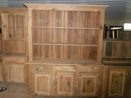 china cabinet reclaimed wood china cabinets and hutches cabinet