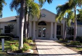 bonita springs vacation rentals condo and home accommodations in