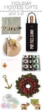 Best Hostess Fabulous Hostess Gift Ideas For 2013