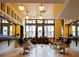 Dining Room Sets Orange County Best Stores To Get Shaving Supplies In Orange County Cbs Los Angeles