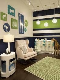 chambre bébé vert et gris lovely chambre bebe bleu gris 1 23 id233es d233co pour la