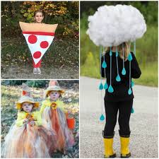 easy costumes 13 easy diy costumes your kids will