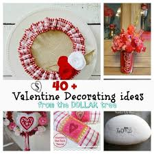 Diy Valentine S Day Party Decoration Ideas by Best 25 Diy Valentine Decorations Ideas On Pinterest Valentine