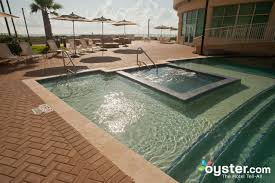 peninsula island resort u0026 spa all suites oyster com