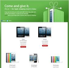 apple black friday deals 2018 uk idsole coupon code