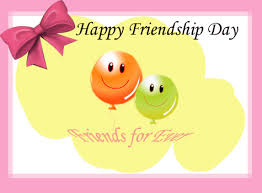 day cards for friends friendship day cards for friends to wish on and whatsapp