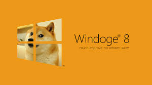 Doge Meme Wallpaper - dank meme wallpapers desktop epic wallpaperz