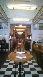 the 10 best restaurants near viceroy central park new york