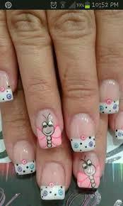 15275 best images about nailart fingernägel on pinterest nail
