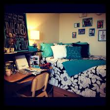 Gallery For Gt Cool Things For Your Room by 172 Best College Images On Pinterest Frat Coolers Cooler