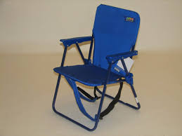 Costco Beach Chairs Backpack Furniture Awesome Tommy Bahama Beach Chair Costco For Your Best