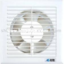 bathroom window fan battery operated backyard battery operated