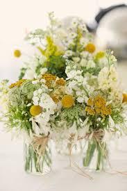 spring flowers wedding centerpieces best 25 spring wedding flowers