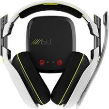amazon black friday astro a40 tr amazon com astro gaming a50 wireless dolby gaming headset black
