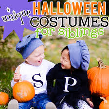 25 Sibling Halloween Costumes Ideas Brother Duo Halloween Costumes 25 Sibling Halloween Costumes