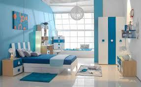 ikea childrens bedroom furniture sets makitaserviciopanama com