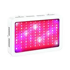 1000 watt led grow light reviews 1000 watt led grow light led grow lights 1000 watt led grow light