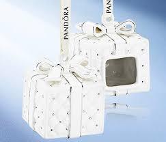pandora free ornament porcelain gift box 2016 promotion 381deals