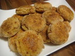 cuisiner choucroute cuite palets mousline à la choucroute astuces et recettes de cuisine
