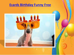 all birthday funny ecards woman u0026 man here
