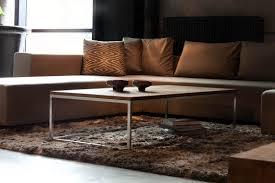 coffee side tables ikea narrow table uk 0467208 pe6107 thippo