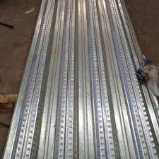 deck sheets decking sheets manufacturer from ghaziabad