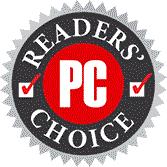 pcmag best black friday deals sites pcmag uk