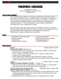 Resume For Substance Abuse Counselor Substance Abuse Counselor Resume Nyc Sales Counselor Lewesmr