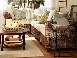 Decorating Coffee Table Alluring Decorating A Coffee Table Coffee Table Decor
