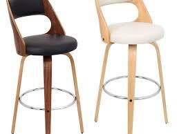 dining room skogsta bar stool ikea counter height stools dalfred