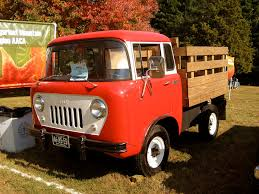 postal jeep for sale jeep forward control wikipedia