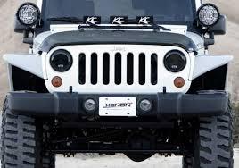 2012 jeep wrangler headlights gts jeep wrangler headlight covers autotrucktoys com