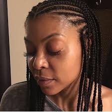 empire hairstyles queentarajip protective styles hair style and natural