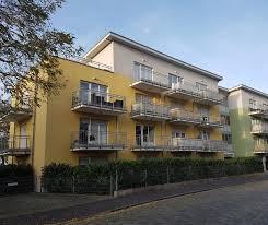 Suche Reihenhaus Zu Kaufen Immobilien In Gießen Makler Hausverwaltung Claus R Menges Gmbh