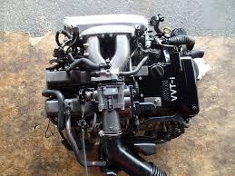 lexus sc300 vvti 98 02 toyota aristo lexus gs300 3 0l twin cam vvti engine jdm 2jz