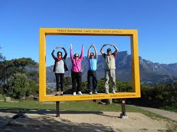 Ohio travelers images O h i o quot ohio state alumni tours south africa travelers quot JPG