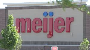 is meijer open on thanksgiving day meijer officials announce grand opening date for new supercenter