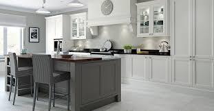kitchens nolan kitchens new kitchens designer hemingway signature kitchens