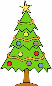 uncategorized tree shop store cheap trees artificial