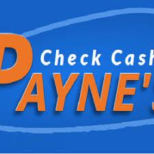 payday loans in va payne s title loans title loans 727 n st culpeper va