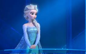 frozen 2 release date announced the plot the songs u2013 plus